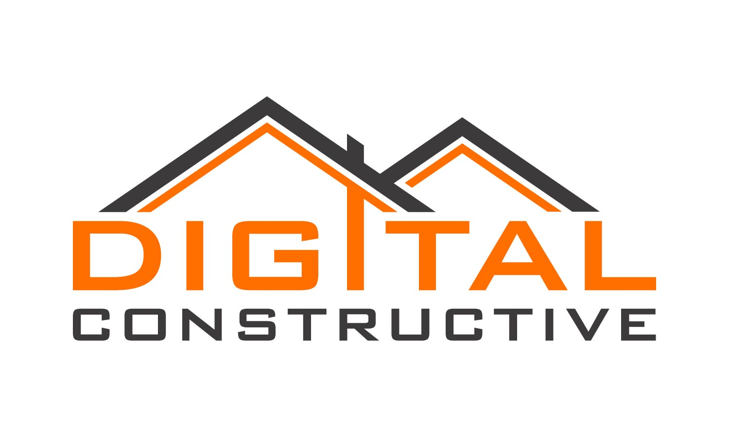 C 27 License Landscaping Contractor Guide Digital Constructive