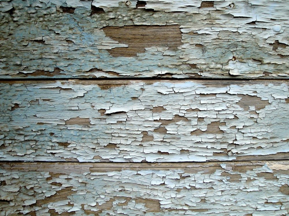 getting the epa certification for lead paint, is a fairly quick process