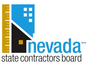 California Contractor License Reciprocity Digital Constructive