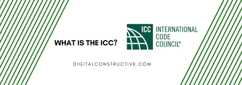 featured image for a blog post about the International Code Council and certification process