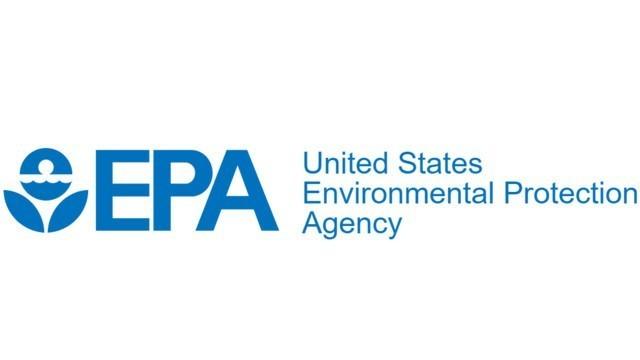 la agencia de proteccion ambiental tiene reglas sobre de como las contratistas necesitan trabajar con pintura con plomo
