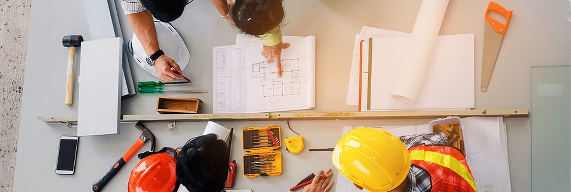 how to pass your C-45 contractor license examination for sign installation and meet all the basic CSLB license requirements