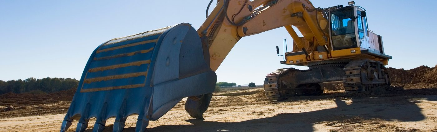 how to pass your c-12 excavation and grading contractor license exam in california