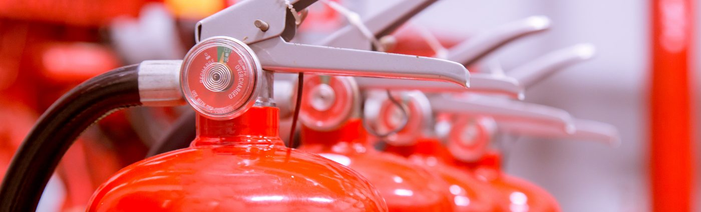 complete course designed to help you pass your C-16 fire protection contractors license exam in California