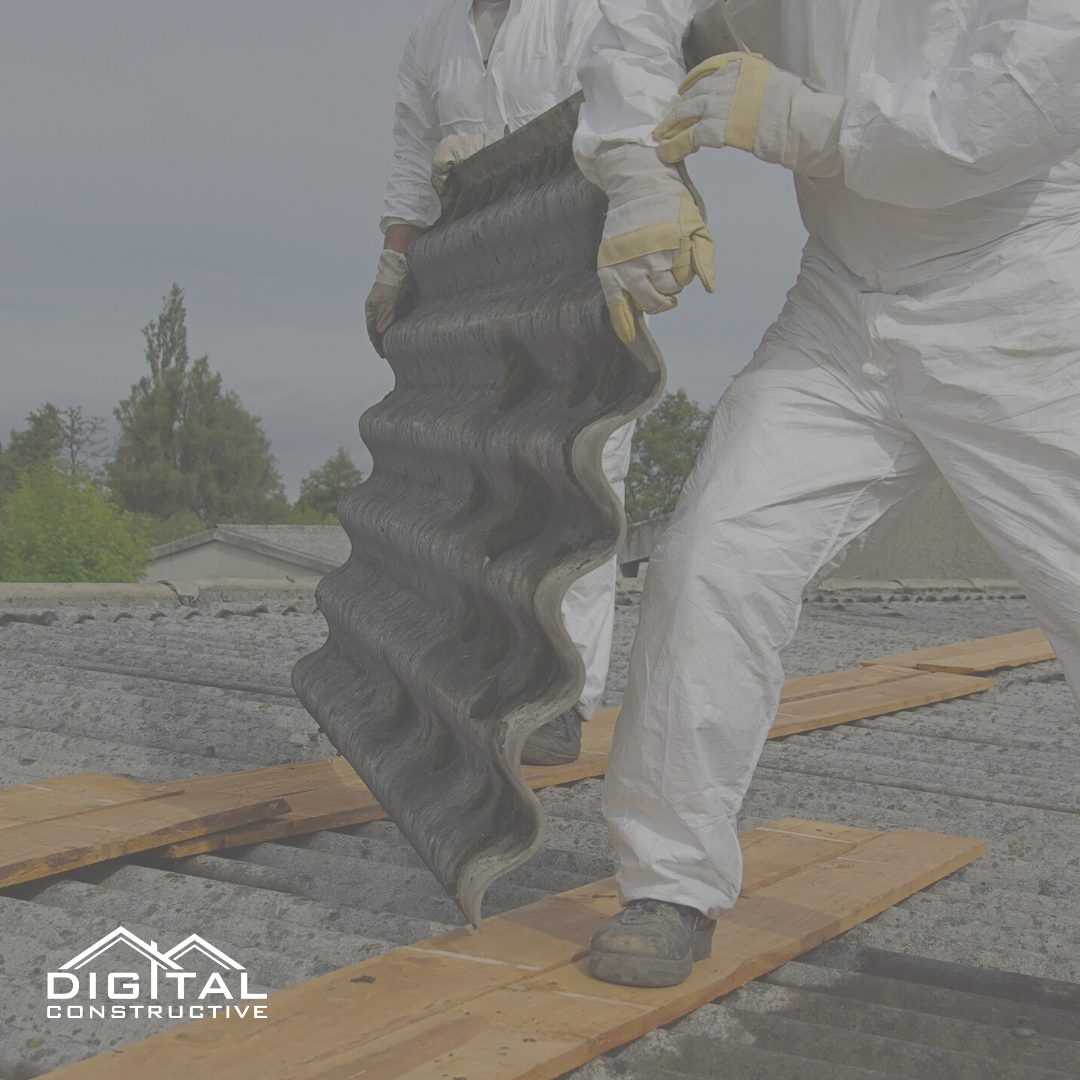 everything you need to pass your C-22 asbestos abatement contractor license exam in California