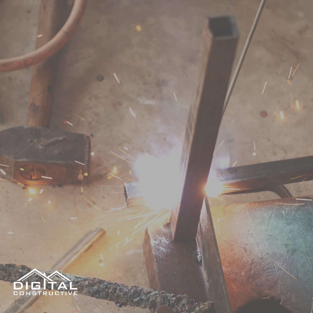 how to pass your C-23 ornamental metal works works contractor license examination in California