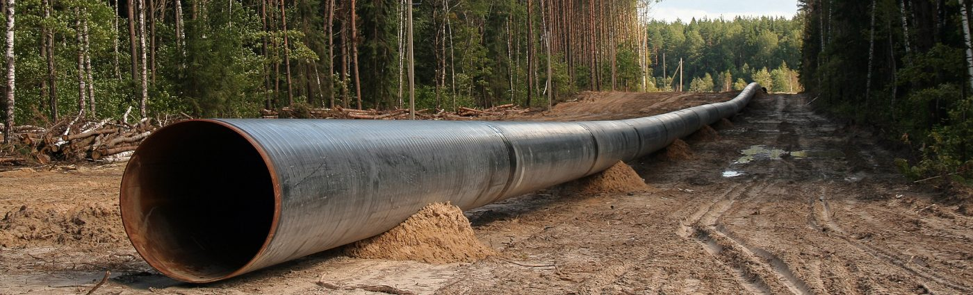 c34 license course designed to help you pass your California contractor license for pipeline construction